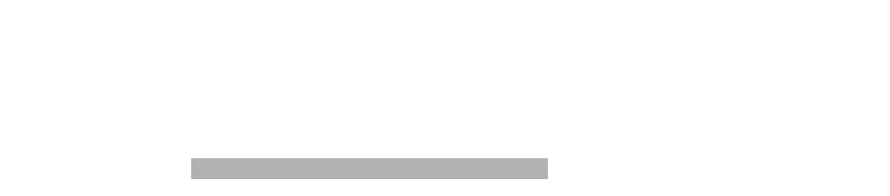 Logo-blanc-web